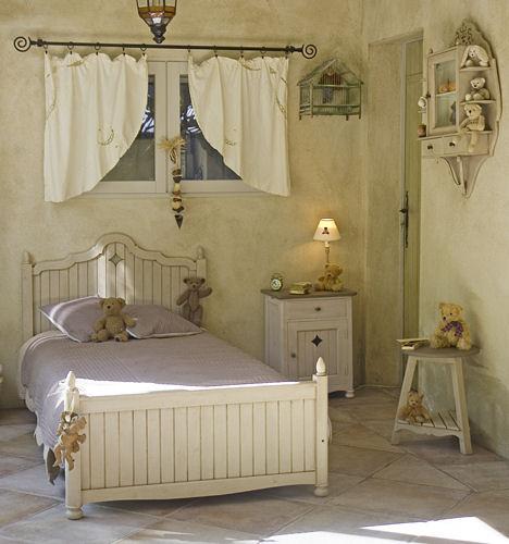 Baby room - Obrázok č. 47