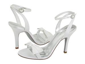 nebo tyto?