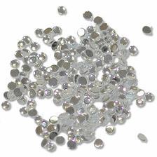 kristaliky...na stol...ako dekoracia