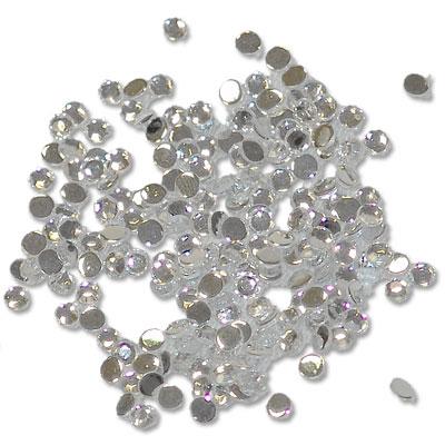 Moje best fotocky - kristaliky...na stol...ako dekoracia