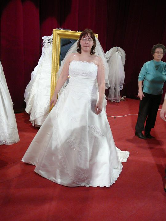 Šaty - Obrázok č. 6