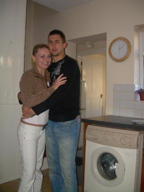 18.09.2010 happy day - my dvaja .-)