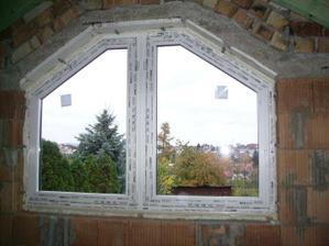 okno v detskej