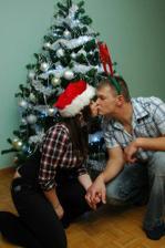 Krásné svátky pro všechny