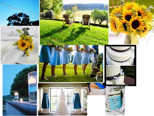 Letná svadba :) - Obrázok č. 8