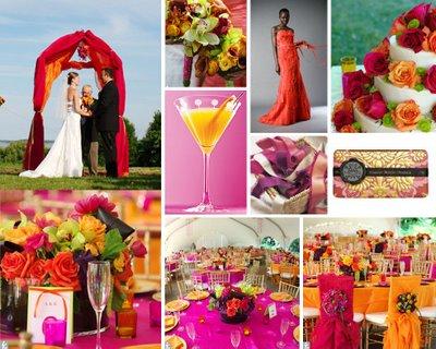 Letná svadba :) - Obrázok č. 22