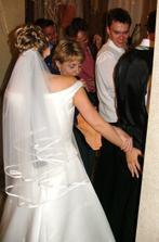 Poznávanie ženícha