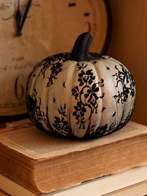 Jeseň a Halloween - Obrázok č. 9