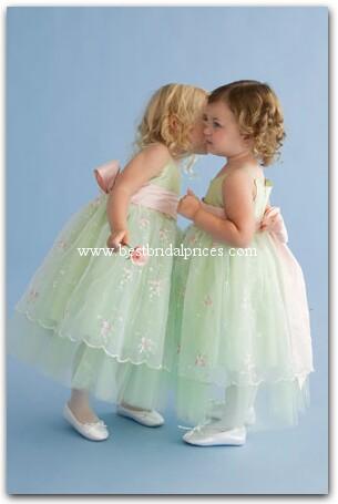 Raz take budem mat ....:))) - pre male princeznicky...