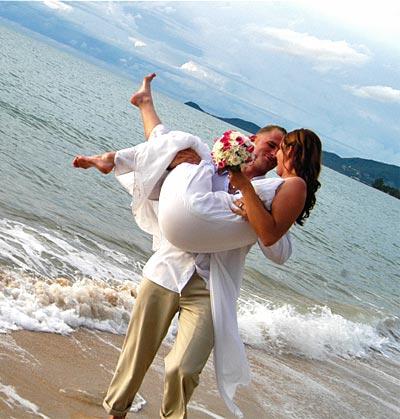 Raz take budem mat ....:))) - romantika...