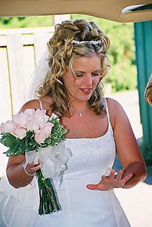 1. cervence 2006 - Obrázek č. 20