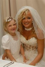 moja mala krasna neterka :-)