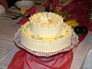 2.dortík