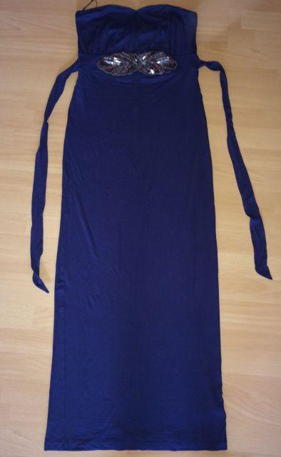 slavnostné šaty Asos - Obrázok č. 1