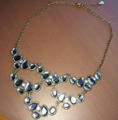 náhrdelník Tally Weijl,