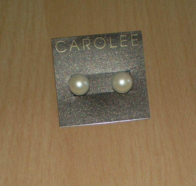 Perly Carolee - Obrázok č. 4