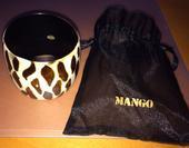 náramok Mango Touch,
