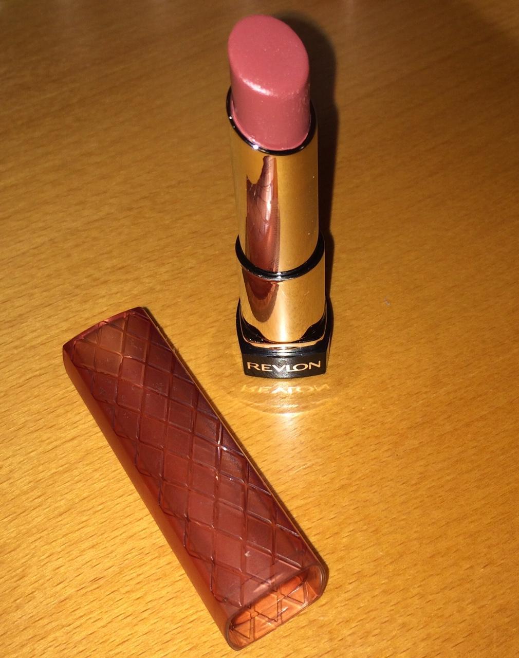 Revlon - Pink Truffle - Obrázok č. 1