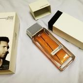 Adam Levine - 100 ml EdP,