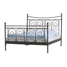 postel, o ktorej snivam :)