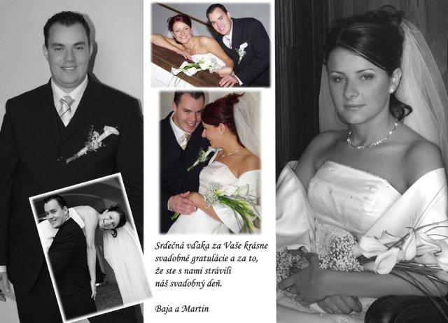 Barbora Špitalská{{_AND_}}Martin Špitalský - Obrázok č. 13