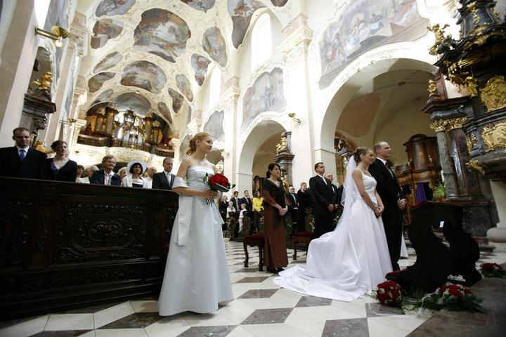 Svatebni-Fotograf.eu - Svatební fotograf Josef Mašek / +420602489538 / www.masek.eu