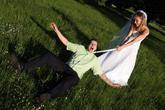Svatební fotograf Josef Mašek / +420602489538 / www.masek.eu