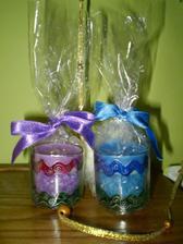 dary pre hosti...vlastna vyroba :)