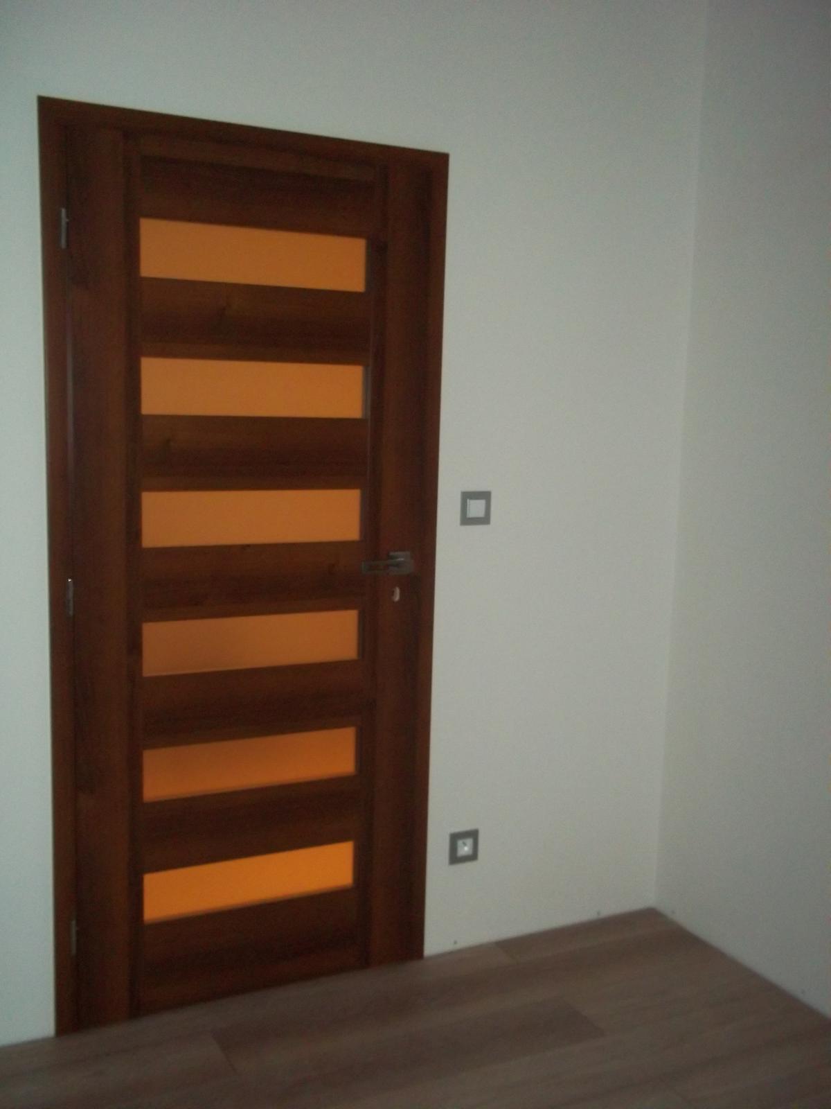 @linee My máme dveře... - Obrázek č. 1
