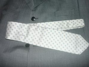Míšova kravata