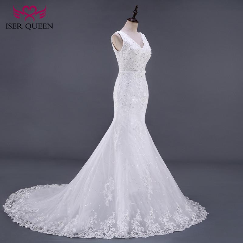 Svadobné šaty v. 32-56 - Obrázok č. 3