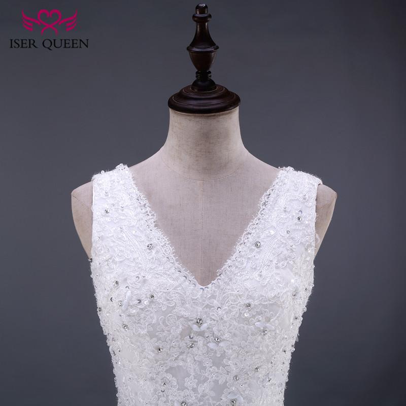 Svadobné šaty v. 32-56 - Obrázok č. 4