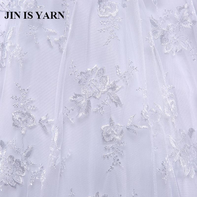 Svadobné šaty v.32-56 - Obrázok č. 2