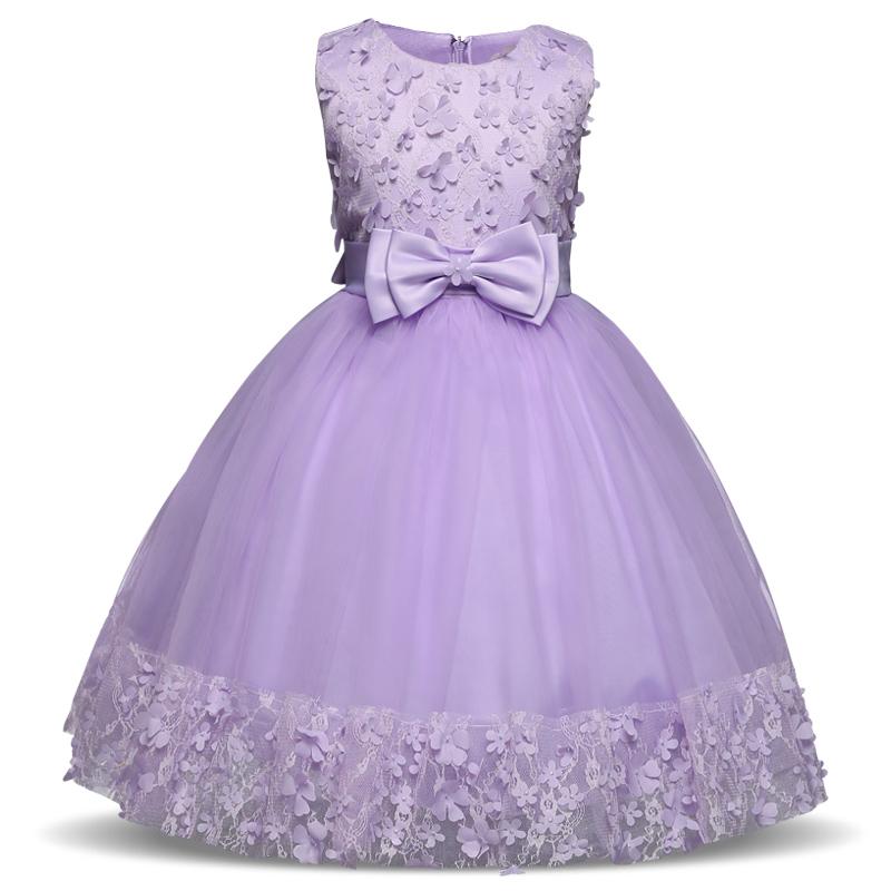Detské šaty 110-140 - Obrázok č. 2