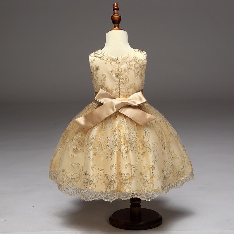 Detské šaty 90-140 - Obrázok č. 2