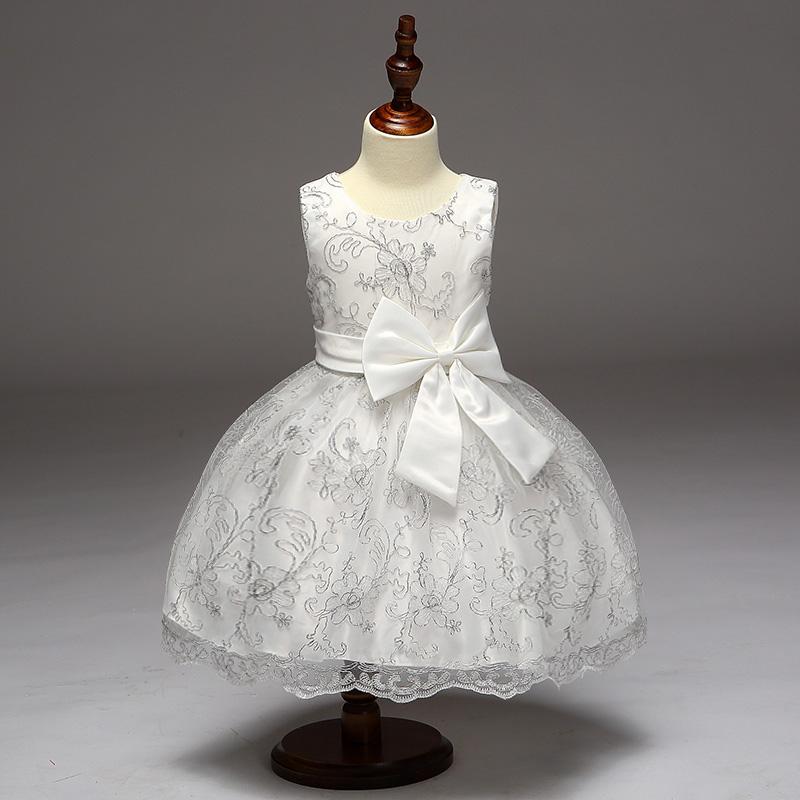 Detské šaty 90-140 - Obrázok č. 3