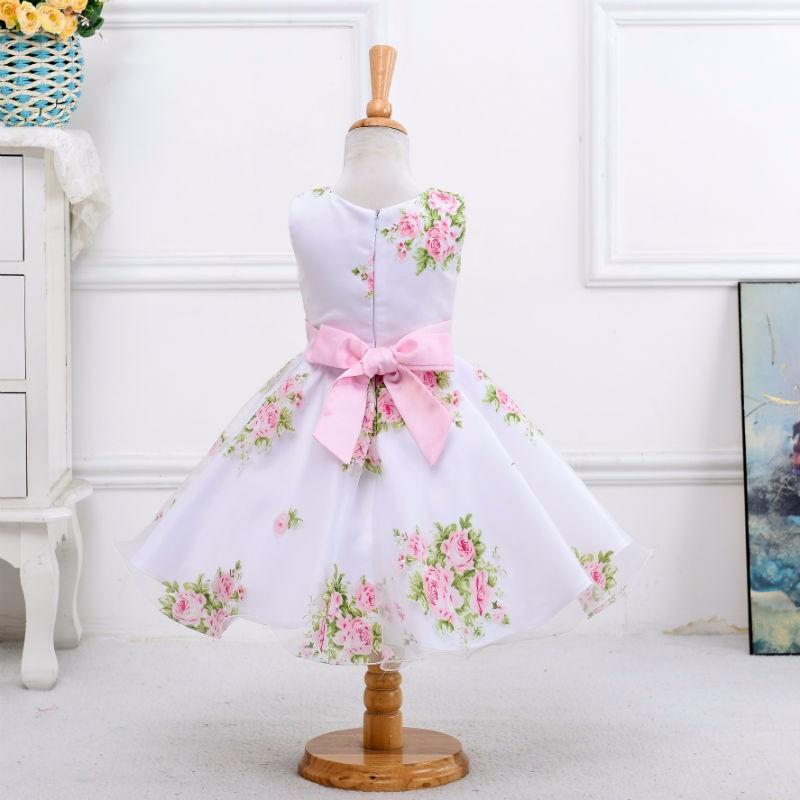 Detské šaty 80-150 - Obrázok č. 3
