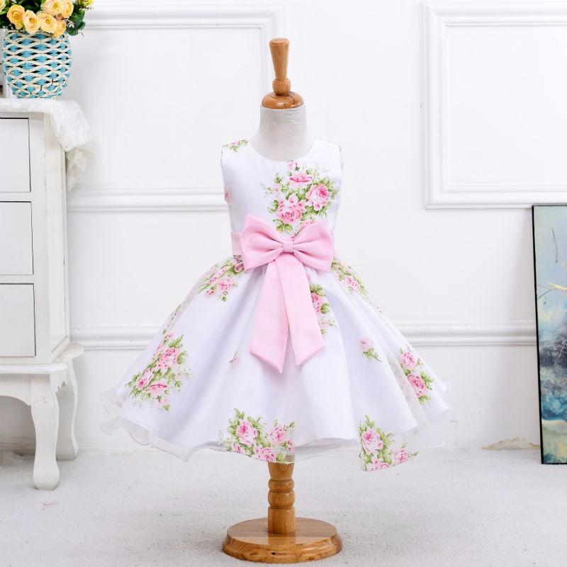 Detské šaty 80-150 - Obrázok č. 1