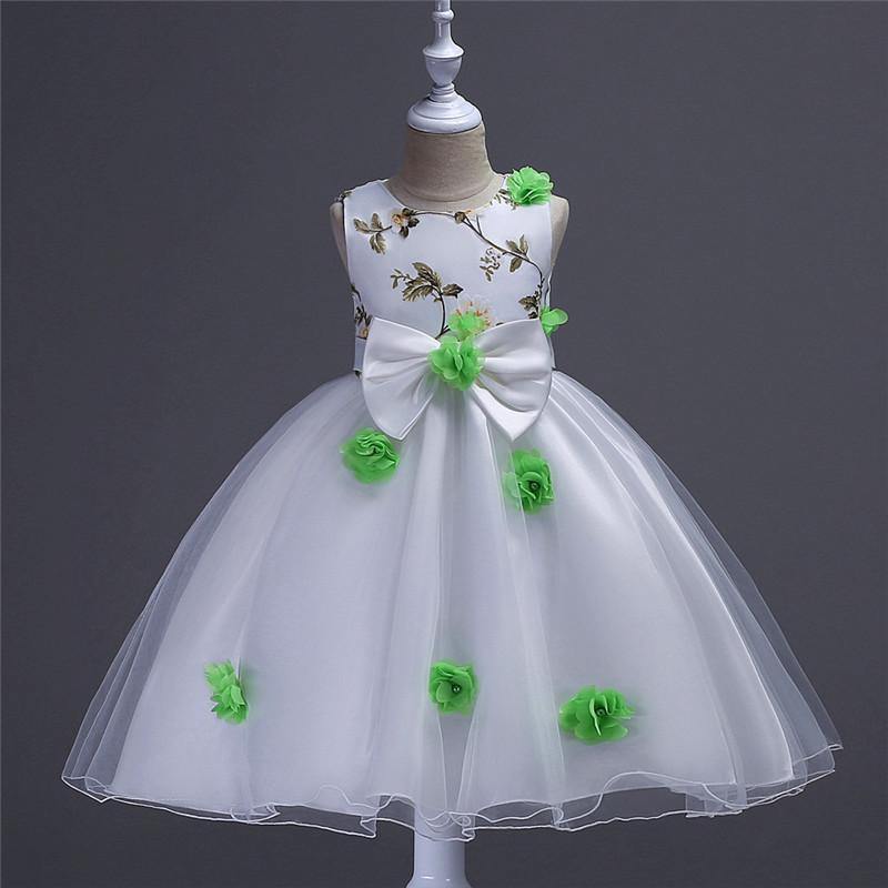 Detské šaty 3-9 rokov - Obrázok č. 4