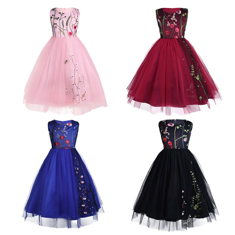 Detské šaty 120-170 - Obrázok č. 3
