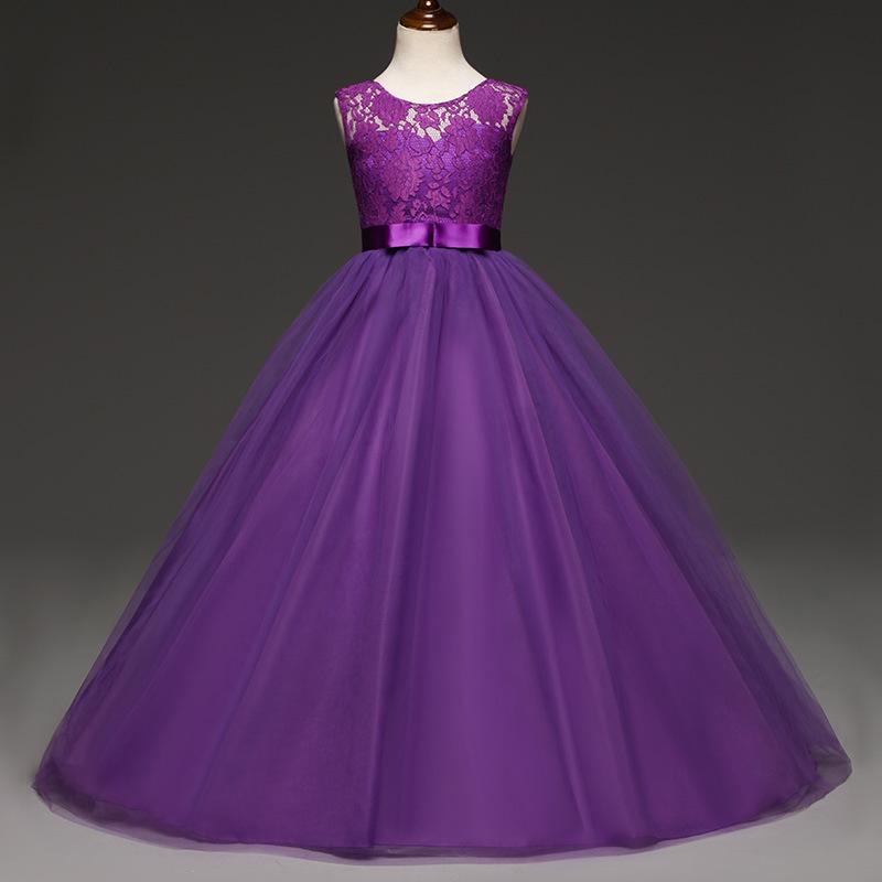Detské šaty 120-170 - Obrázok č. 2