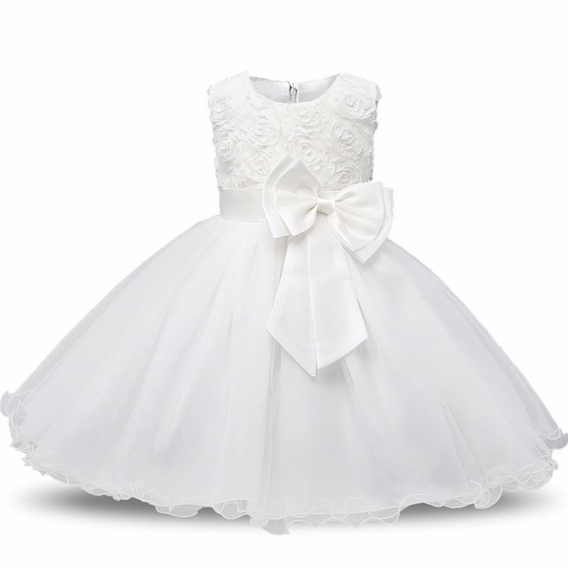 Detské šaty 70-160 - Obrázok č. 2