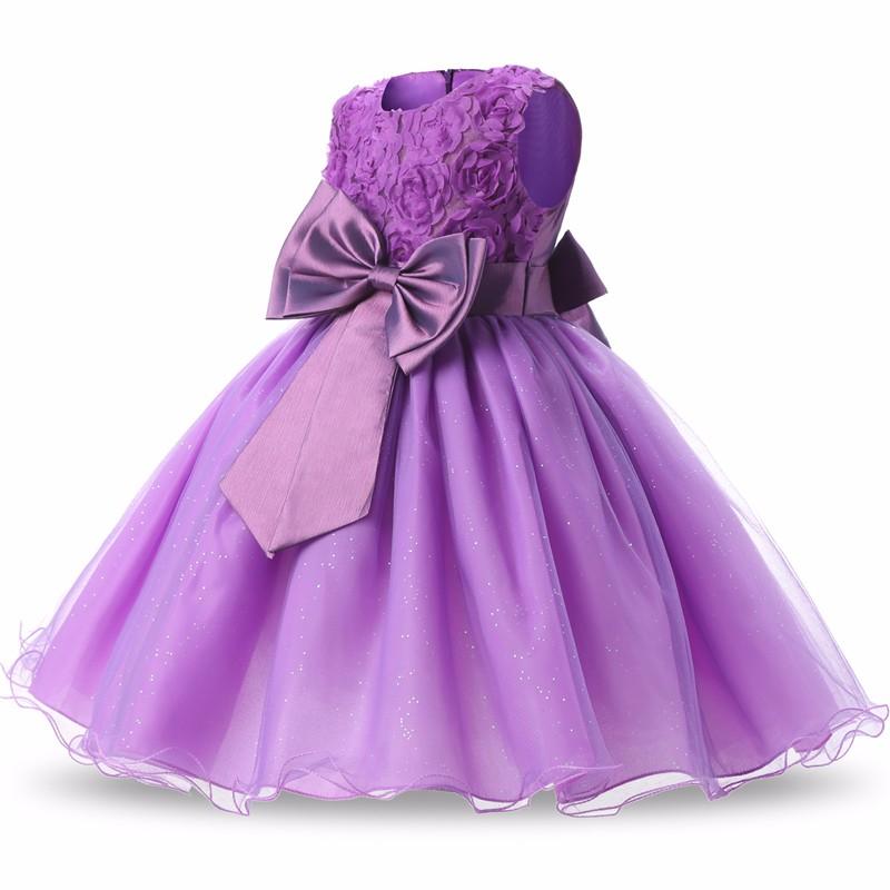Detské šaty 70-160 - Obrázok č. 4