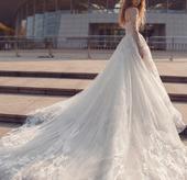 Nové svadobné šaty, 38