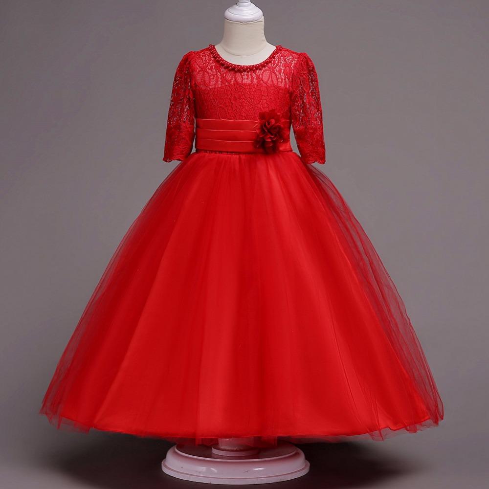 Slávnostné šaty 120-170 - Obrázok č. 2