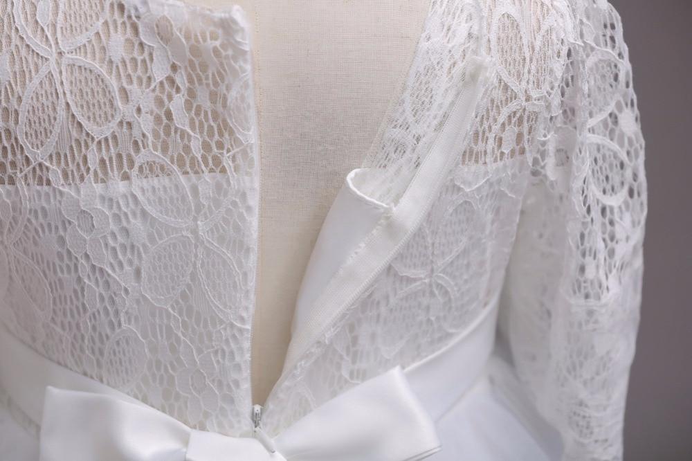 Slávnostné šaty 120-170 - Obrázok č. 3