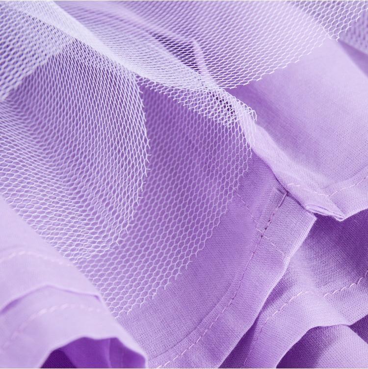Slávnostné šaty 110-160 - Obrázok č. 2