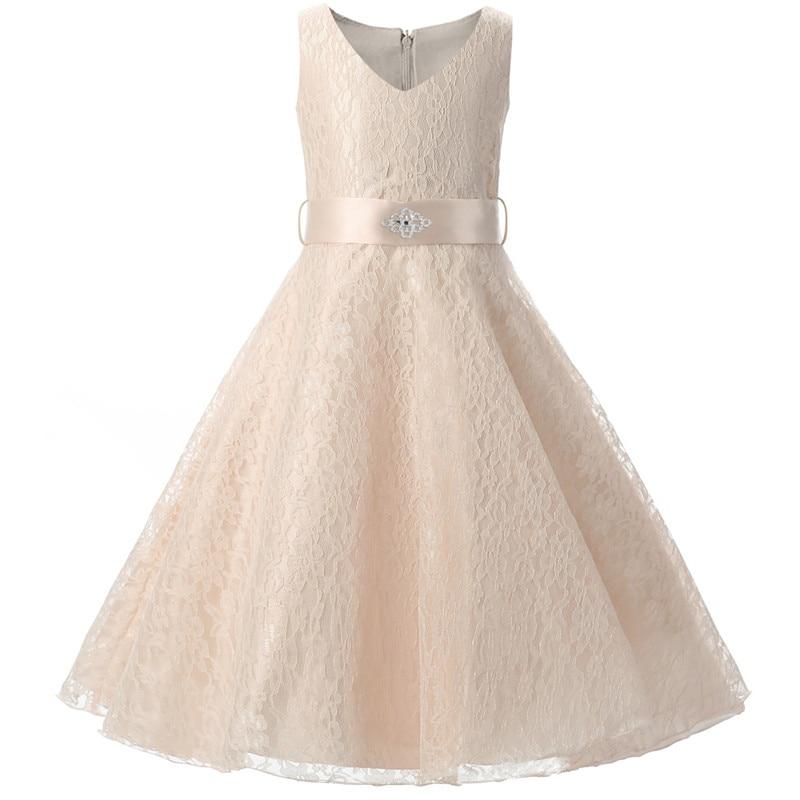 Slávnostné šaty 130-160 - Obrázok č. 1