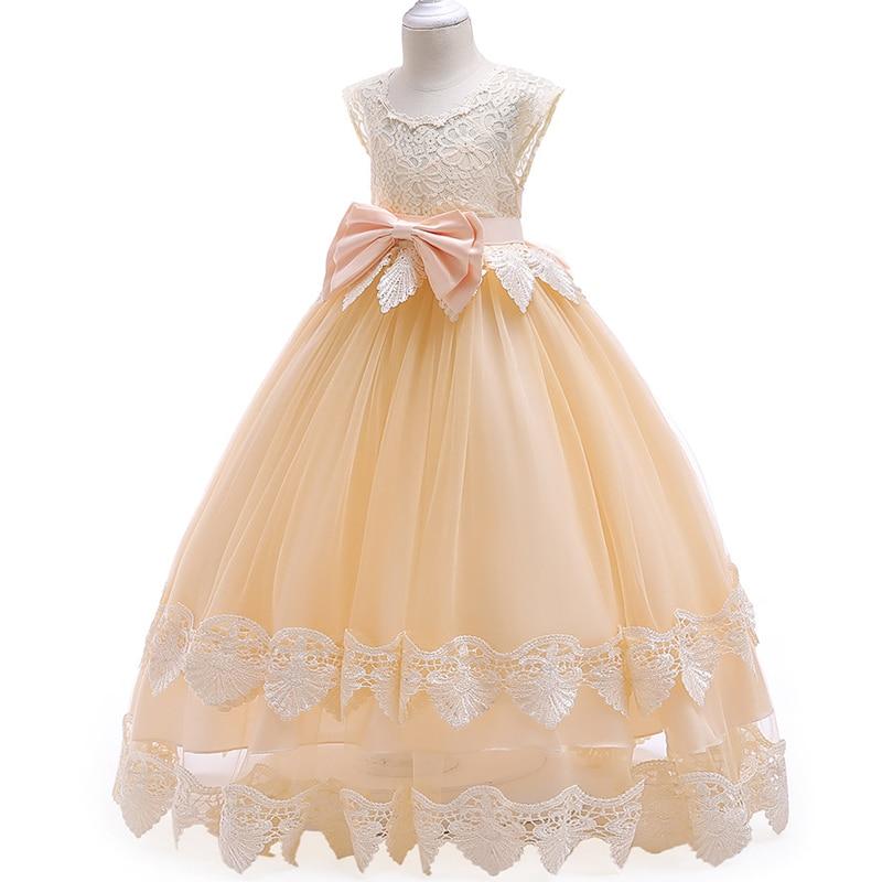 Spoločenské šaty 110-160 - Obrázok č. 4