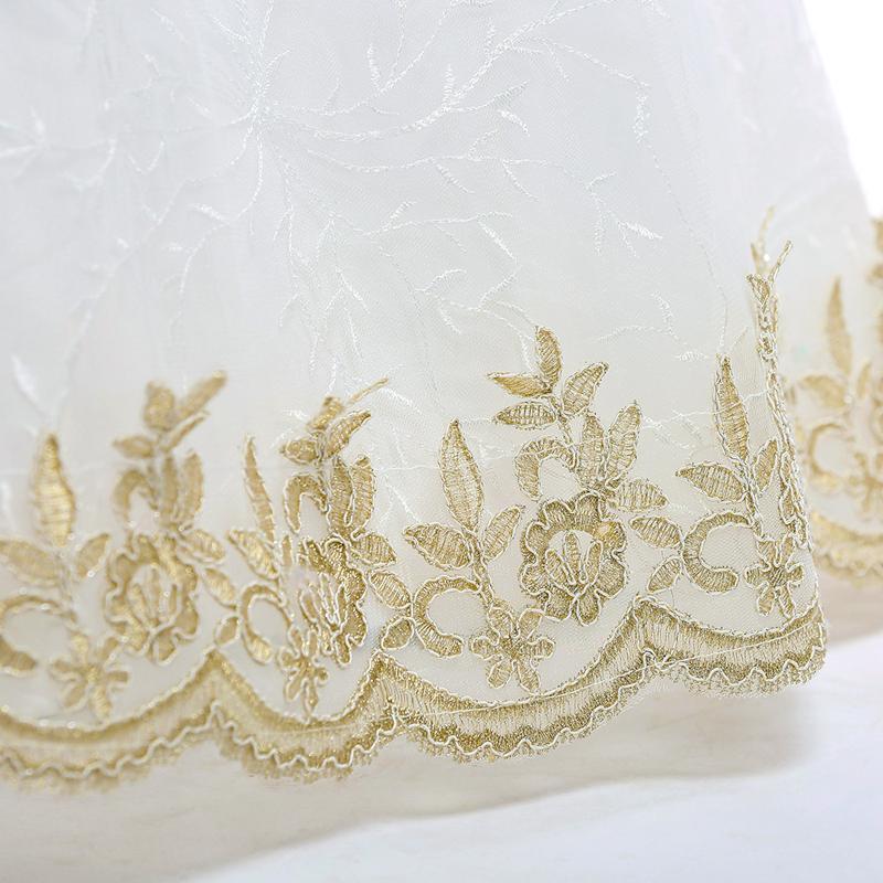 Slávnoatné šaty 120-170 - Obrázok č. 2